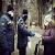 Каменские спасатели провели профилактический рейд по правилам поведения в зимний период в быту