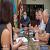 О проблемах двух многоквартирных домов по ул. Гастелло г. Каменское говорили на совещании у мэра