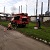 Спасатели города Каменское провели учения на объекте