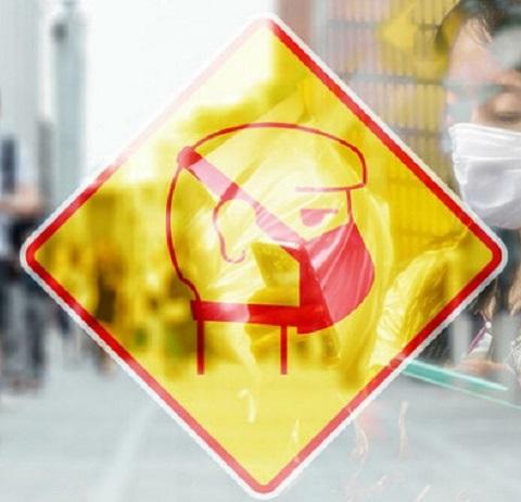 В г. Каменское за прошедшие сутки подтвердили 52 новых случая коронавируса Днепродзержинск