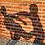 В Каменском мужчина получил удар ножом в грудь