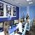На «ДМК» г. Каменское прошла презентация новой системы видеонаблюдения