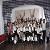 Известный тренер из г. Каменское инициировал проведение массового турнира по шашкам-64 в Аулах