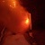 На левобережье Каменского произошло ночное ЧП