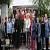 «Каменской Совет ветеранов ПАО «ДМК» поздравляет металлургов с праздником