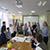 В работе «Академии молодого гражданина» приняли участие ученики-активисты из Каменского