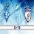 «Сталь» U-19 из Каменского уступила киевскому «Динамо»»