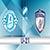 Молодежная команда «Стали» г. Каменское переиграла «Днепр» U-21