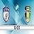 Каменская «Сталь» победила соперника из  Александрии в Чемпионате U-21