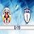 Молодежь «Стали» U-19 выиграла у «Волыни»