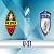 Молодежный состав «Стали» г. Каменское победил соперника из Кропивницкого
