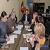 В мэрии г. Каменское говорили о проблемах семей погибших военнослужащих в АТО