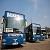 Спортивный клуб «Прометей» г. Каменское организует автобусы для поездки болельщиков в Запорожье