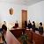 Работникам государственного предприятия г. Каменское «Барьер» выплатили долг по зарплате
