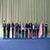Каменское принимал открытый чемпионат по прыжкам на батуте