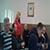 Представители СМИ и общественности Каменского провели совещание с начальником  КОП