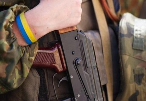 В г. Каменское утвержден Порядок выполнения комплексной программы «Семья героя» Днепродзержинск