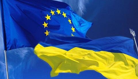 О Европейском Союзе будет говорить молодежь Каменского во время брейн-ринга Днепродзержинск