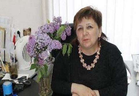 В Каменском идет подготовка к юбилейному фестивалю «Мамай-фест» Днепродзержинск