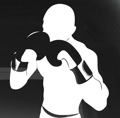 Боксеры Каменского на первенстве Днепропетровской области завоевали 10 медалей Днепродзержинск