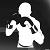 Боксеры Каменского на первенстве Днепропетровской области завоевали 10 медалей