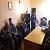 Спасатели ГПСЧ № 22 г. Каменское с профилактическими беседами побывали на ПАО «ЕВРАЗ ЮЖКОКС»