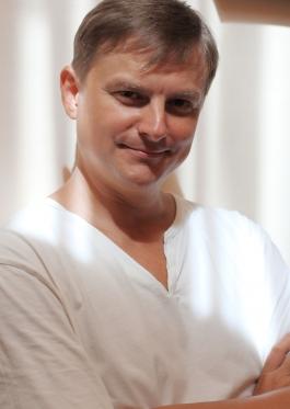 Каменской театр им. Леси Украинки готовится к премьере Днепродзержинск