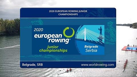 На чемпионате Европы по гребле спортсмены г. Каменское взяли «бронзу» Днепродзержинск