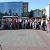 День защиты детей в г. Каменское начали с экскурсии в ДГЦ