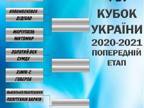 Воспитанники Академии баскетбола «Прометей» г. Каменское дебютируют в играх Высшей лиги Днепродзержинск