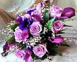 Модная доставка цветов в Днепродзержинске от Flora24.com.ua – розовые букеты Днепродзержинск