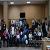 Для детей с особенными потребностями Каменского провели День доброты