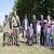 В Каменском открыли для выгула собак комплексную площадку