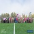 В Каменском провели военно-патриотическое мероприятие для молодежи