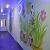 Каменская ИК № 34 открыла сектор  для совместного проживания осужденных женщин с детьми