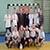 Команда ДГТУ Каменского стала призером чемпионата по мини-футболу