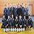 Первые победители чемпионата Каменского по мини–футболу получили награды