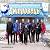 В г. Каменское объявлен конкурс на создание логотипа для КСЦ «Днепровец»