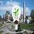 «Дни устойчивой энергии» собрали жителей Каменского на главную площадь города
