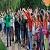 Все желающие оздоровить детей в ДОК «Лесная сказка» Каменского обеспечены путевками
