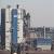 На градообразующее предприятие Каменского возобновляют подачу энергоносителей