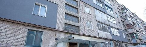 В Каменском мэр проинспектировал работу КП «Добробут» Днепродзержинск