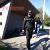 В Каменском украли электронные табло в Романково
