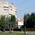 Сотрудники КП «Трамвай» Каменского вышли на трамвайные пути для покоса трав