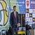 Молодежка БК «Прометей» г. Каменское  выбывает из Кубка Украины