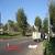 В Каменском грузовик «FAW» насмерть сбил пешехода