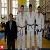 На областном первенстве дзюдоисты Каменского получили три награды