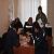 Психолог провел час арт-терапии с работниками Службы спасения Каменского