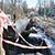 Жители поселка Романково в Каменском обеспокоены действиями газовиков