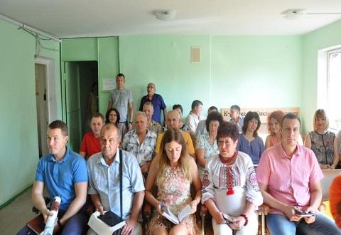 Предприятие «Трамвай» в Каменском возглавил новый руководитель Днепродзержинск